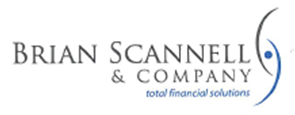 Brian Scannell & Company