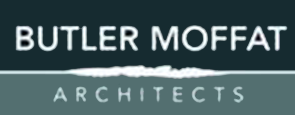 Butler Moffat Architects