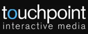 Touchpoint Interactive Media