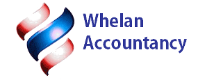 Whelan Accountancy